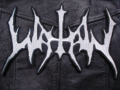 WATAIN ...(black metal)   430
