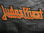 JUDAS PRIEST ...(heavy metal)   179*