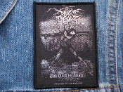 DARKTHRONE ...(black metal)   (528)