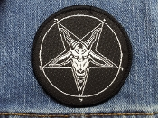 PENTAGRAM ...(doom metal)   (1709)