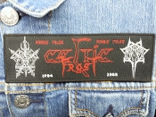 CELTIC FROST ...(black thrash)   (1719)