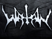 WATAIN ...(black metal)   381*