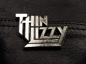 THIN LIZZY  ...(classic rock)  074