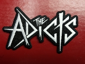 THE ADICTS ...(punk rock)    (1788)