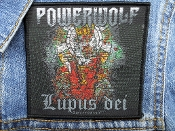 POWERWOLF ...(death metal)   (689)