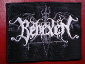 BEHEXEN ...(black metal)   894