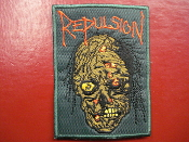 REPULSION... (death metal)    974