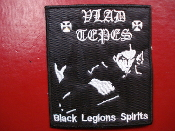 VLAD TEPES..(black metal)    083