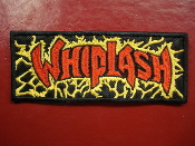 WHIPLASH ...(thrash metal)  746