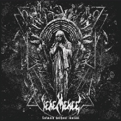 VEHEMENCE  (u.s.a)-  Forwar Without Motion (2-LP) 180 gr