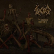 BLOODBATH  (sweden)-  The Fathomless Mastery (LP) 180 gr  (08)