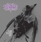 KATATONIA  (sweden)-  Brave Murder Day  (LP) 180 gr  (014)