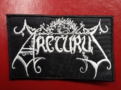 ARCTURUS ...(black metal)   223