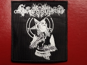 SATANIC WARMASTER ...( black metal)   1144