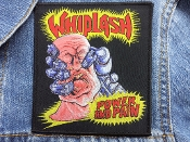 WHIPLASH ...(thrash metal)    1858