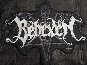 BEHEXEN ,,(black metal)   210