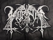 HORNA ...(black metal)    66611