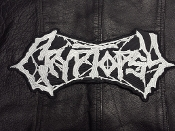 CRYPTOPSY  (death metal)   6661