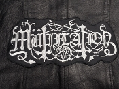 MUTIILATION ...(black metal)  042