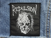REPULSION ...(grind death)   (1902)