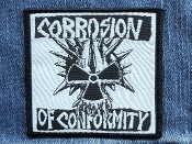 CORROSION OF CONFORMITY ...(crossover)   (1906)