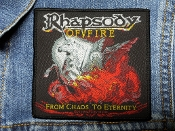RHAPSODY ...(power metal)   (6662)