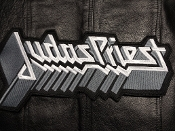 JUDAS PRIEST ...(heavy metal)   010*