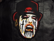 KING DIAMOND   (heavy metal)    027*