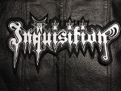 INQUISITION ...(black metal)    281*