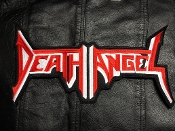 DEATH ANGEL ...(thrash metal)   373*