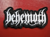 BEHEMOTH  ...(black metal)   1045*