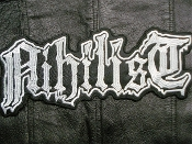NIHILIST ...(death metal)   013