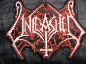 UNLEASHED ...(death metal)   6661