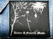 DARKTHRONE ...(black metal)   (693)