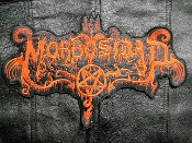 MORBOSIDAD ...(black metal)   026