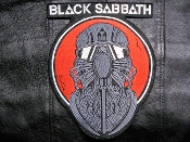 BLACK SABBATH ...(heavy metal)   451
