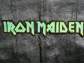 IRON MAIDEN ...(power metal)   113*
