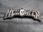 HELLOWEEN ...(power metal)     091