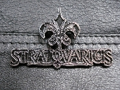 STRATOVARIUS ...(power metal)     195