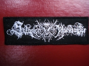 SATANIC WARMASTER ...(black metal)    461*