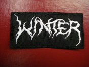 WINTER ...(doom death)  479*