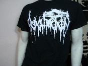 GOATMOON, (black metal)   MED  025