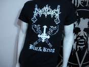 MOONBLOOD ...(black metal)   MED  042
