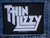 THIN LIZZY ...(classic rock)   (759)