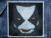 ABBATH ...(black metal)   (2032)