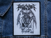 REVOCATION ...(death thrash)   (2428)