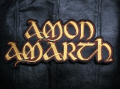 AMON AMARTH ...(viking metal)   307