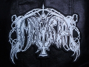 IMMORTAL ...(black metal)   330