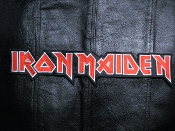 IRON MAIDEN ...(heavy metal)   036
