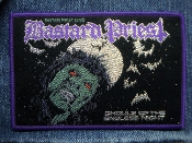 BASTARD PRIEST ...(death metal)   (6661)